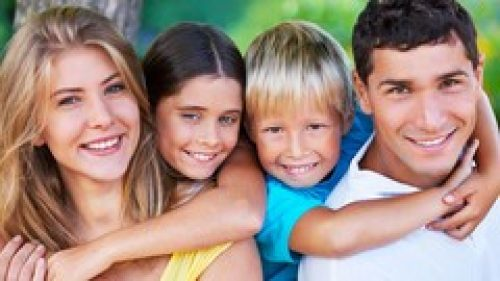 Advanced Parenting Skills – BEST Parenting Class Ever! FREE