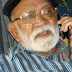 Lekh Tandon death, age, wiki, biography