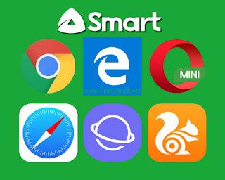 Smart Internet Promo