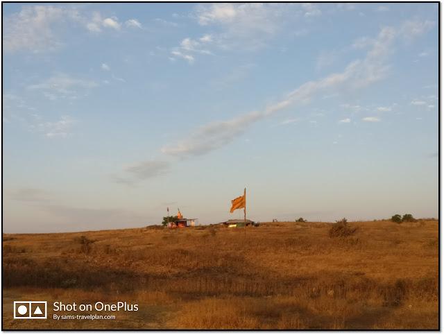 Lord hanuman birth place