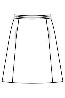 Загляну под юбку женщине при ходьбеонлайн фото 53-752