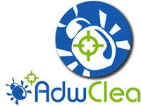 Download AdwCleaner 2017 Latest Version