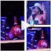 BBNaija: Tacha Twerks During The Saturday Night Party, Her Fans Go Gaga (VIDEO)