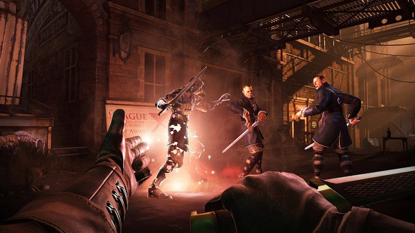 Dishonored-Game-of-the-Year-Edition-pc-game-download-free-full-version