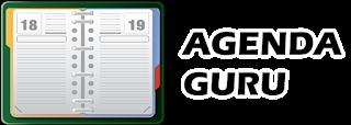 Agenda Guru