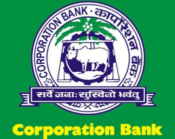 Corporation Bank Customer Care Number | ATM Enquiry Toll