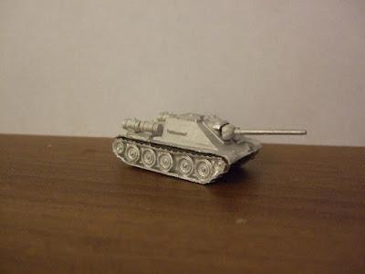 SKU: KJ0212 SU-85