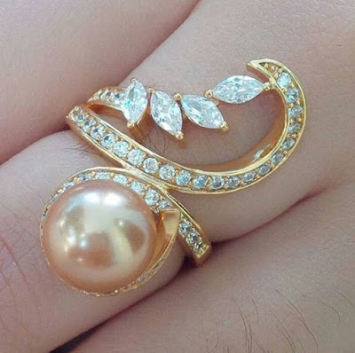 pearls Lombok