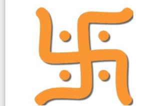 All feautures of the Hindu Calendar