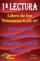 Resultado de imagen para El Señor habló a Moisés: - «Di a Aarón y a sus hijos: