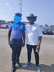 END SARS: Heart touching conversation with a Nigerian Police