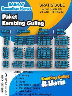 Harga Kambing Guling di Lembang Bandung ! Murah, harga kambing guling di lembang bandung, harga kambing guling di lembang, harga kambing guling lembang, kambing guling,