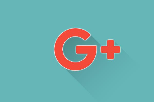 Widget Google Plus Sudah Tidak Bisa Dipasang Blogger