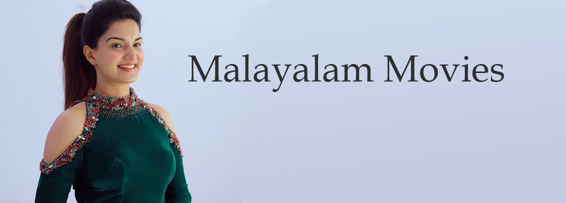 Malayalam Movies