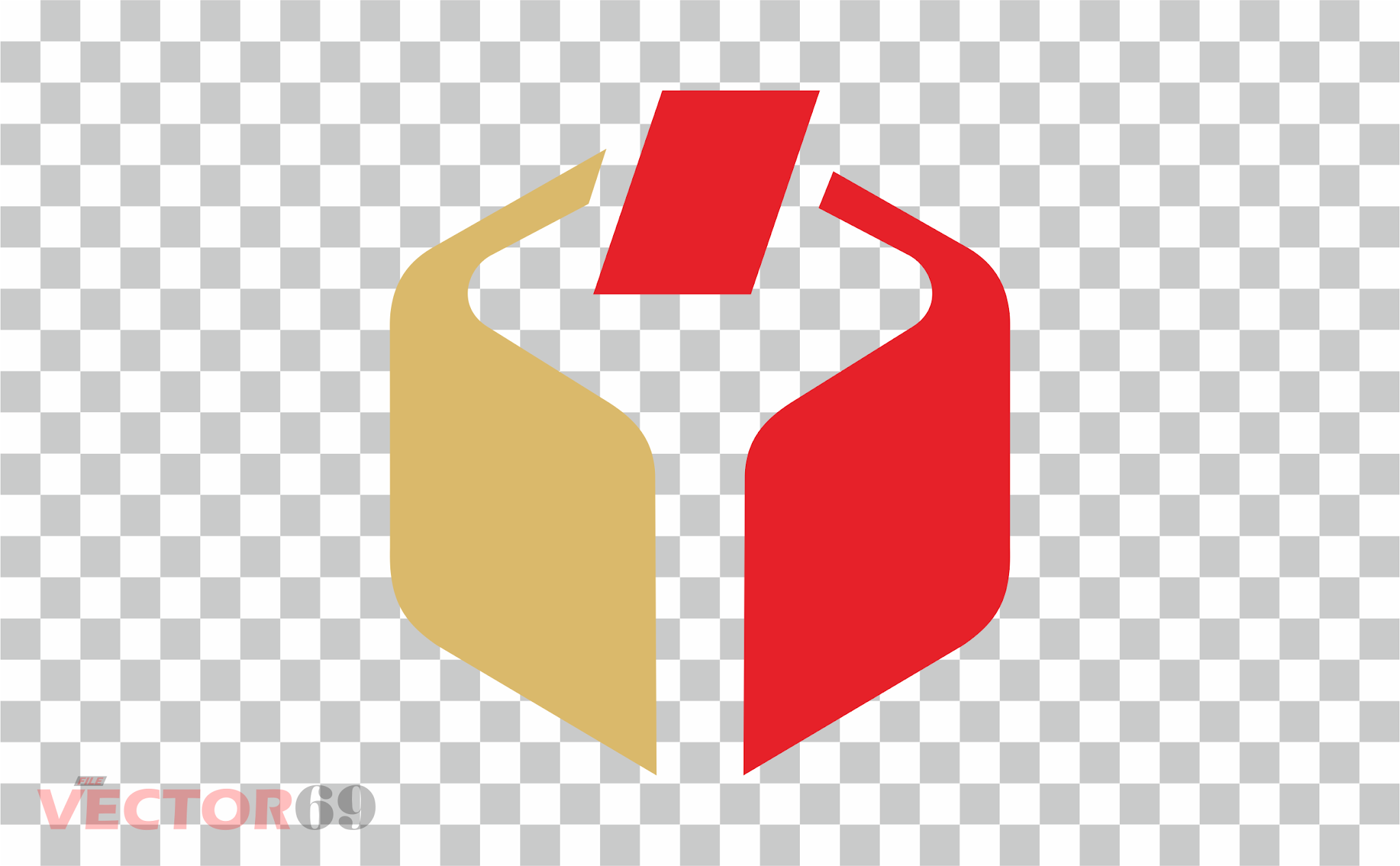 BAWASLU Icon - Download Vector File PNG (Portable Network Graphics)