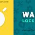 Wake Lock Revamp تطبيق رائع للقيام بازالة الملفات الضارة