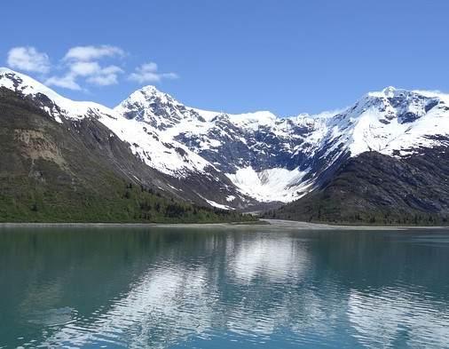 top 10 destinations to explore in alaska, mount Hayes, mount Hayes alaska, alaska, alaska time, alaska capital, alaska northern lights, alaska usa