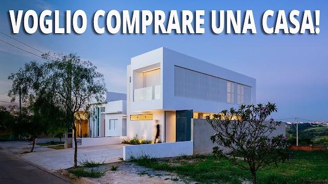 Come cercare una casa in Brasile