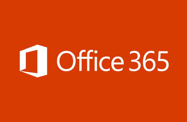 Perguntas frequentes sobre Office 365