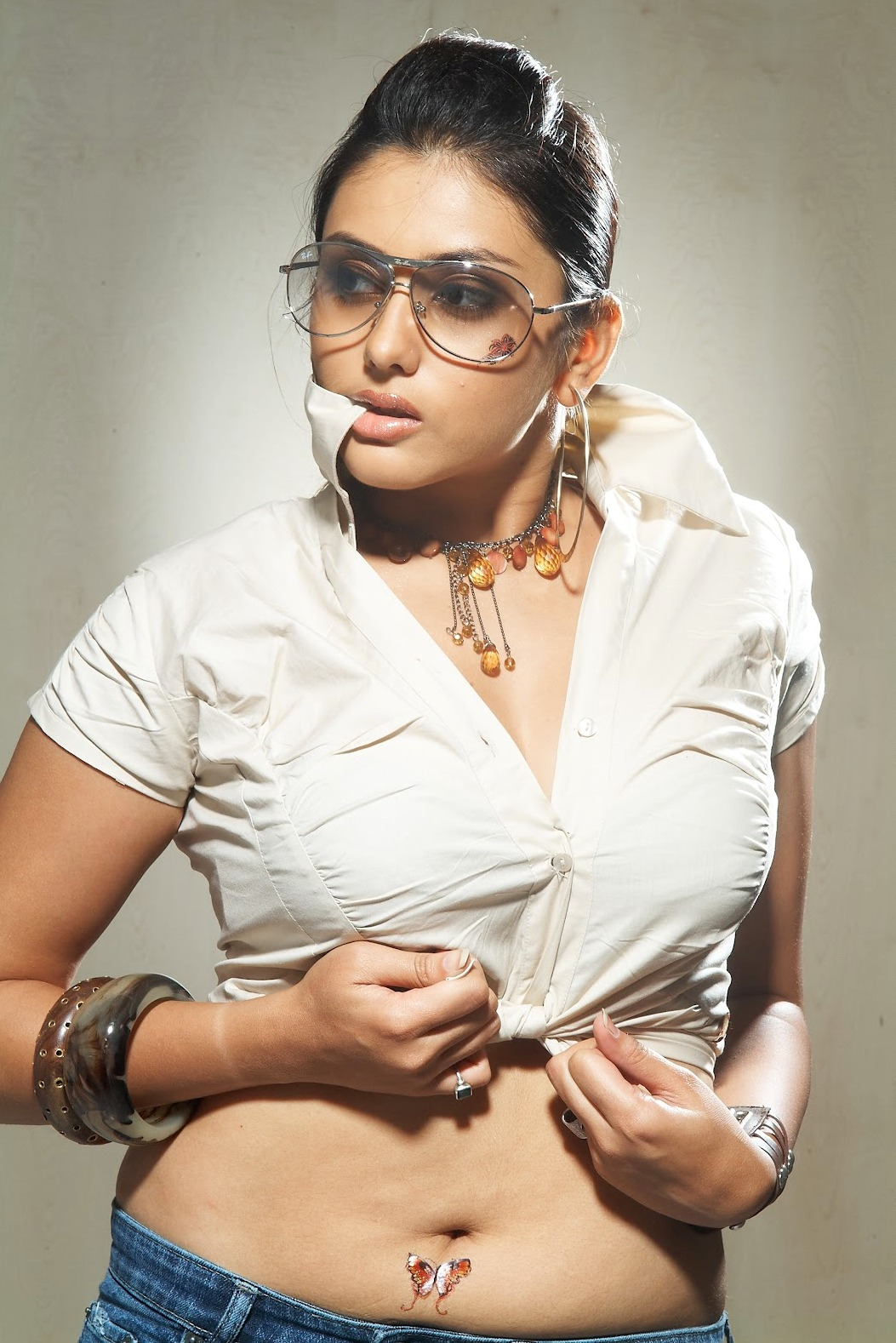 Namitha Sexs Photos
