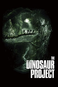Watch The Dinosaur Project Online Free in HD