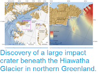https://sciencythoughts.blogspot.com/2019/03/discovery-of-large-impact-crater.html