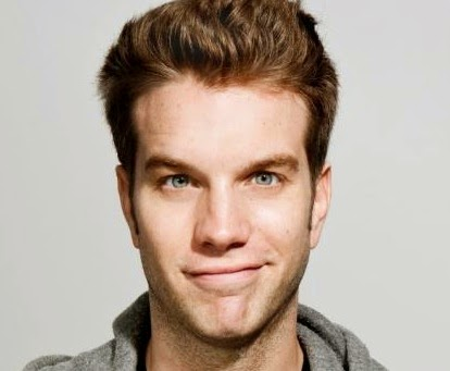 Anthony Jeselnik funny quote