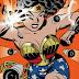 DARWYN COOKE - DC'S COVER ARTIST EXTRAORDINAIRE
