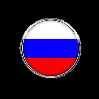 रूस की क्रांति