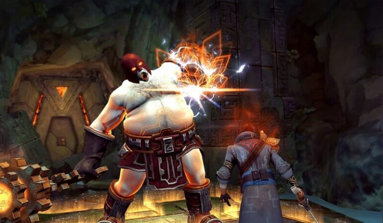 لعبة Stormblades ، تنزيل Stormblades للكمبيوتر ، تنزيل آخر تحديث للعبة Stormblades ، تنزيل لعبة Stormblades ، تنزيل لعبة Stormblades مجانًا ، تنزيل إصدار الكمبيوتر من لعبة Stormblades ، مراجعة لعبة Stormblades
