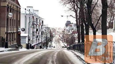 рабочий или выходной день в России
