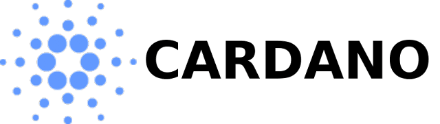 logo_cardano.png