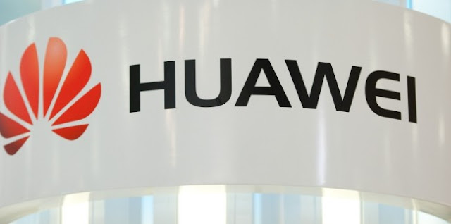 Huawei founder: US crackdown will cost the company $30 billion