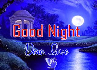 Good Night Wallpapers Download Free For Mobile Desktop3