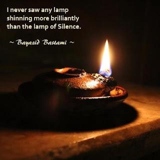 Bayazid Bastami Quotes, Bayazid Bastami Spiritual Quotes