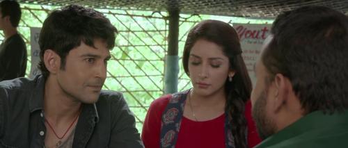 Download Pranaam (2019) Full Movie 720p HDRip || MovieBaba 2