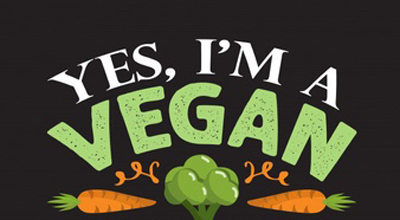 Vegan Diet Plan for Beginners