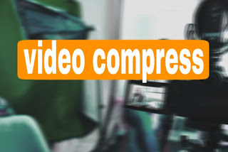 without losing quality video ko 90% compress kaise kare