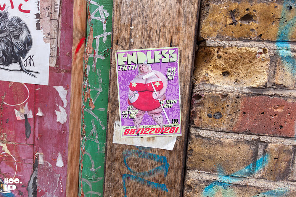 England-London-Shoreditch-Street-Art-Stickers-by-Endless