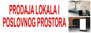 BESPLATNI PURPURNI INTERNET OGLASI ZA KUPOVINU I PRODAJU LOKALA I POSLOVNIH PROSTORA NA PORTALU