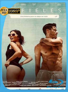 Infieles (2019) HD [1080p] Latino [GoogleDrive] PGD