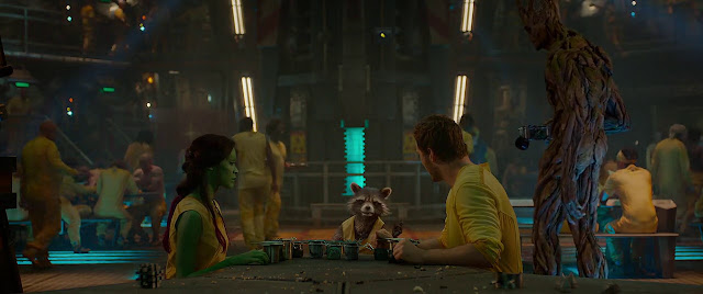 Resumable Mediafire Download Link For Hollywood Film By Guardians Of The Galaxy 2014Watch Online Download