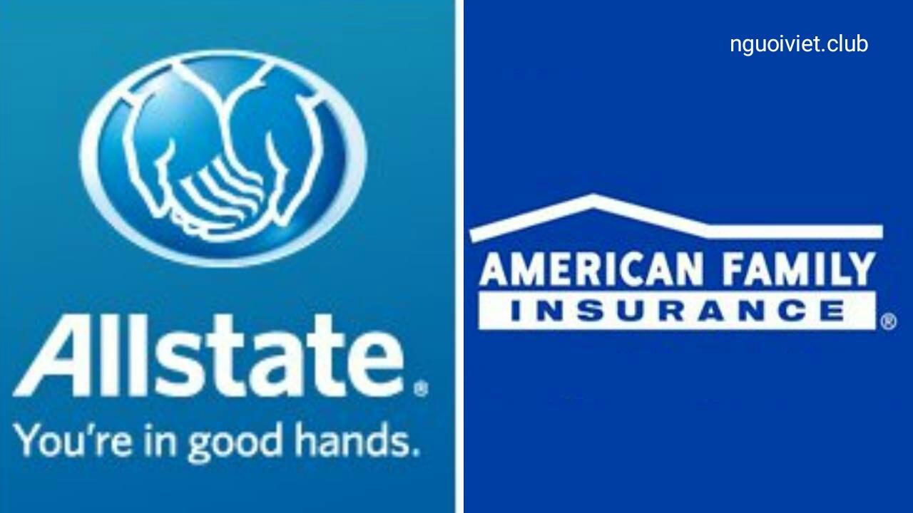 Thảo luận Bảo hiểm nhà xe ở Mỹ chọn hãng nào tốt nhất