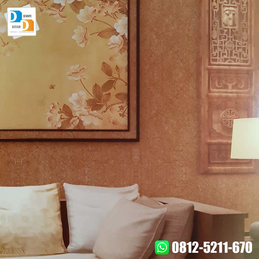 Wallpaper Dinding 3D Malang Wallpaper Dinding Malang