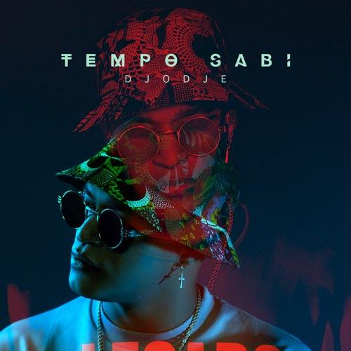 Djodje - Tempo Sabi (Kizomba) [izakilson-news promove]
