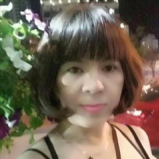 Trang-Nữ -Tuổi:42 - Ly dị-Khánh Hòa