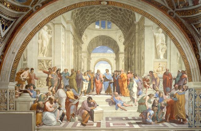 https://1.bp.blogspot.com/--PE1RwFiJi8/WH8vf35NUjI/AAAAAAAADBI/XhIoRzdDnVMCoMsWKdqIu3uzFCxW26mRACLcB/s1600/Raphael_School_of_Athens.jpg