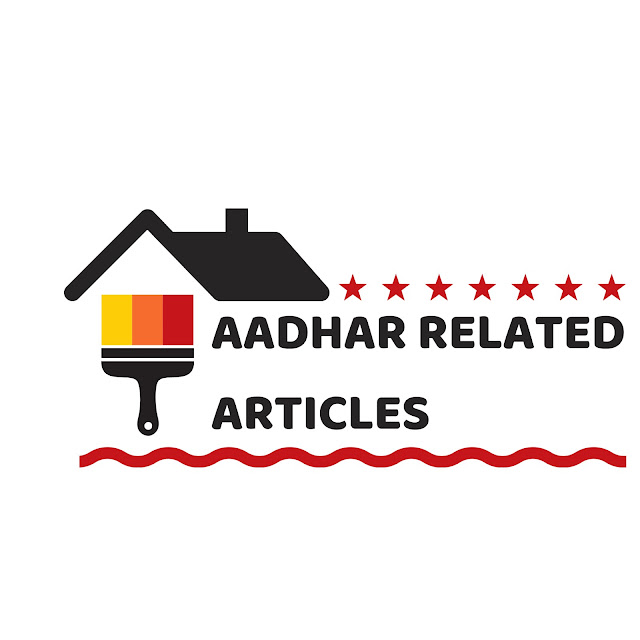 Know How to Update Address in Your Aadhaar Card Online During Lockdown Due to Coronavirus