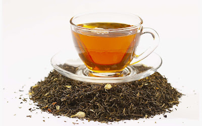 tea-leaves-and-cup-of-tea
