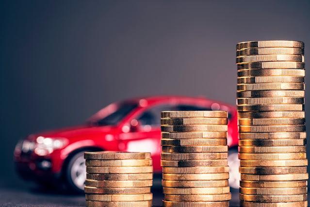 Best car insurance in Omaha